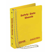 The MSDS HyperGlossary: Hazard Classification